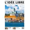 La Raison n°621 - Mai 2017