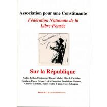 La Raison n°622 - Juin 2017