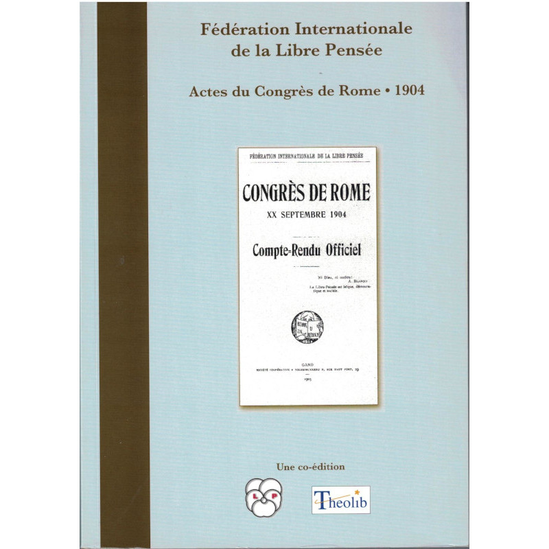 Jean Jaurès / Le martyre d'un libre penseur, Etienne Dolet