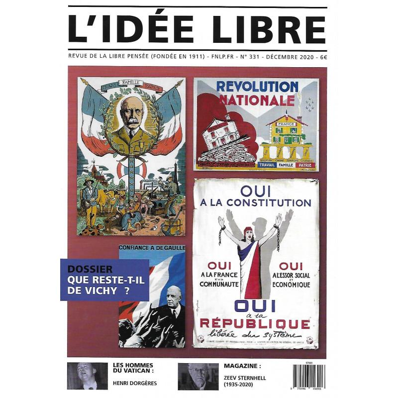 A propos de l'enseignement catholique en France