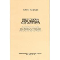 De Gentioux à Chauny, autour de monuments aux morts pacifistes en France