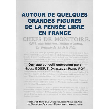 Idée Libre 326 - L'Afrique noire sous le joug du colonialisme français