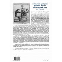 Actes des colloques de Dijon & Aix-en-Provence
