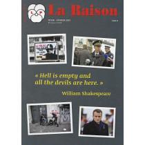 La Raison - n°658 - février...