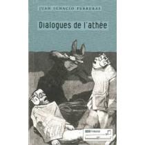 Dialogue de l'athée - Ferreras