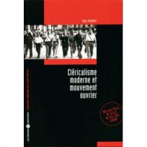 Cléricalisme moderne et...
