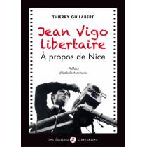 Idée Libre 317 - Marianne,...