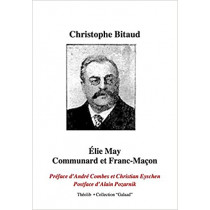 Actes du colloque de Lyon