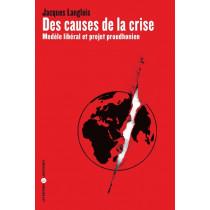 PDF - Arguments n°3 -...