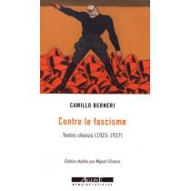 Abonnement 10 n° La Raison...
