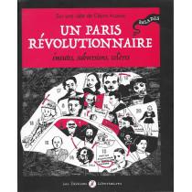 Un Paris révolutionnaire