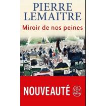 Abonnement La Raison 20 n°...