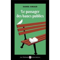 copy of Une campagne laïque...