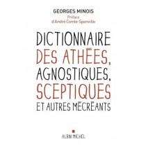 copy of A propos de...