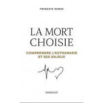 copy of Idéee Libre n°329...