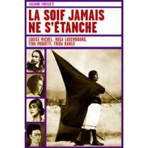 Jean Vigo libertaire de...