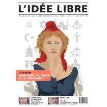 Abonnement La Raison 10 n°- ETRANGER