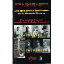 Abonnement Idée Libre 8 n° - France