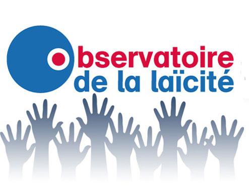 France  culture : la Libre Pensée reçoit le président de l'Observatoire de la  Laïcité, Jean-Louis Bianco et son rapporteur général, Nicolas Cadène