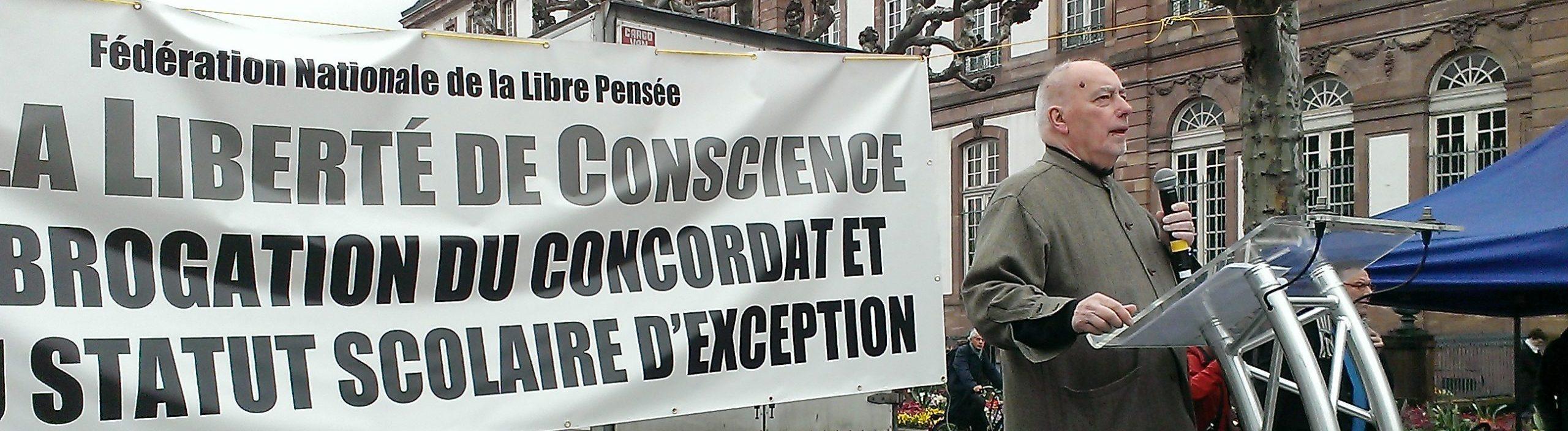 Strasbourg mai 2013